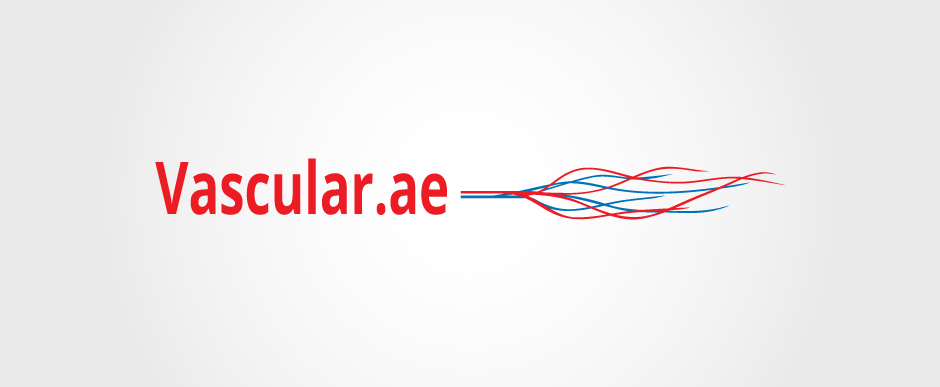 About Vascular.ae